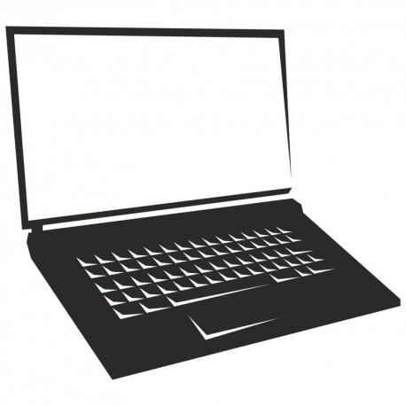 Notebook k interaktivní tabuli + Win 8.1. nebo Win 10