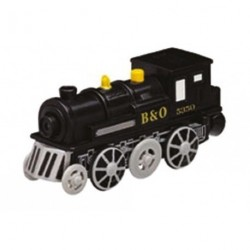 Elektrická lokomotiva