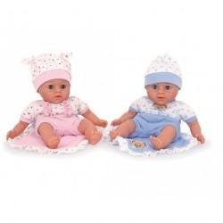 Panenky dvojčata