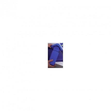 Nástavec na nohy - 4ks