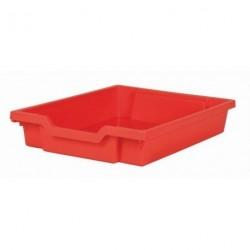 Box výška 7,5cm
