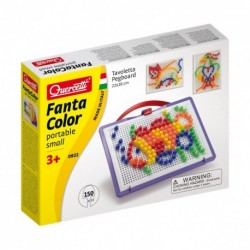 FantaColor Portable - Ø 10 mm – 150 ks
