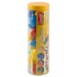 FantaColor Junior Basic Refill 24 ks