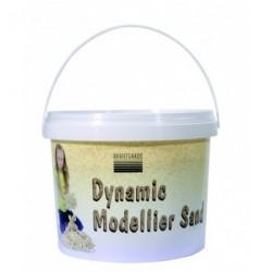 Dynamický písek – náhradní náplň 2,5 kg