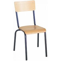 Židle univerzální