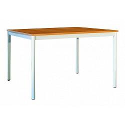 Stůl univerzální 80x80 cm