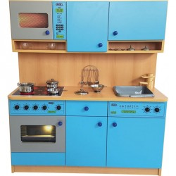 Kuchyň EURO - 111x125x38 cm