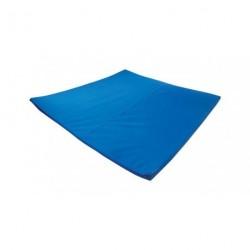 Podložka do bazénu 160 x 160 cm