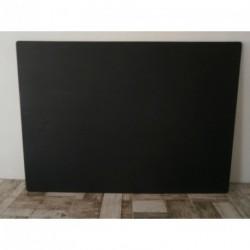 Tabule na kreslení velká 125 x 160 cm na zeď