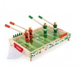 Magnetický fotbal