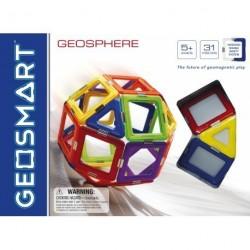 Geosmart 31 kusů