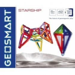 Geosmart 42 kusů