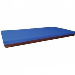 Nepropustná odpočinková matrace 140x60x10cm