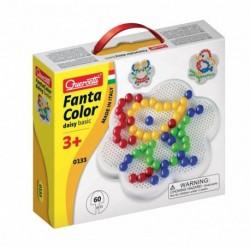 FantaColor Daisy Basic - Ø 15 mm – 60 ks