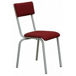 Židle univerzální čalouněná