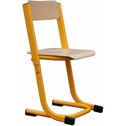 Židle Expert stavitelná