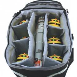 BEE-BOT set v cestovní tašce + podložky