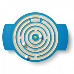 Erzi Trackboard Labyrint