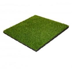 Deska tráva