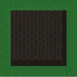 Trampolína střední - 150 cm x 150 cm