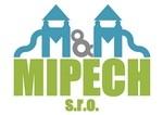M&M MIPECH s.r.o.